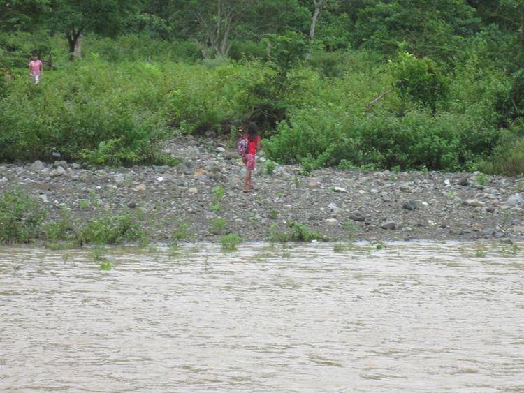 Canat, Marinduque