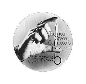 Canaxis 5 httpsuploadwikimediaorgwikipediaen885Tec