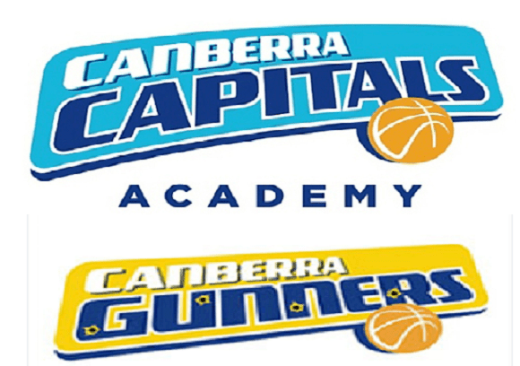 Canberra Gunners 2016 GUNNERS AND CAPITALS ACADEMY HEAD COACH APPOINTMENTS