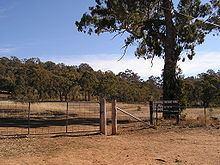 Canberra Nature Park httpsuploadwikimediaorgwikipediacommonsthu