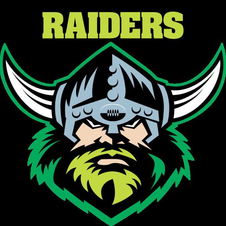 Canberra Raiders httpsuploadwikimediaorgwikipediaenthumb4