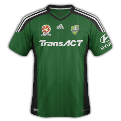Canberra United FC Horse The Blog That Promises Nothing And Delivers Even Less Horse