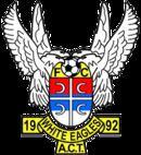 Canberra White Eagles FC httpsuploadwikimediaorgwikipediaenthumb7