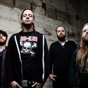 Cancer Bats Cancer Bats Listen and Stream Free Music Albums New Releases