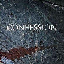 Cancer (Confession album) httpsuploadwikimediaorgwikipediaenthumb2