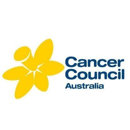 Cancer Council Australia httpslh3googleusercontentcom06fxRHHi45wAAA