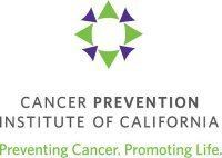 Cancer Prevention Institute of California httpsuploadwikimediaorgwikipediaenee1Can