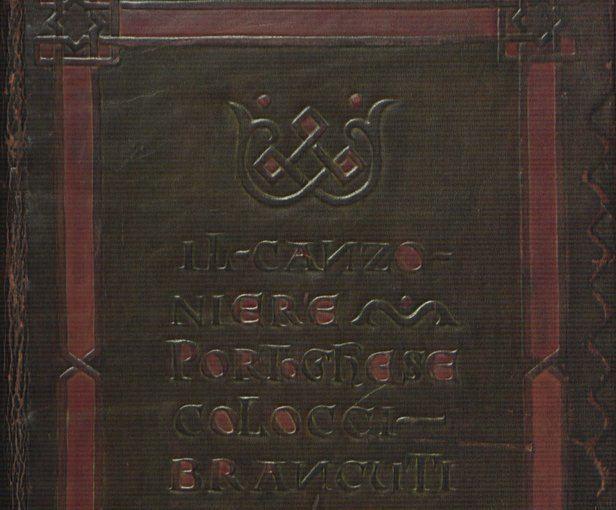 Cancioneiro da Biblioteca Nacional contentwdlorg13529thumbnail616x510jpg