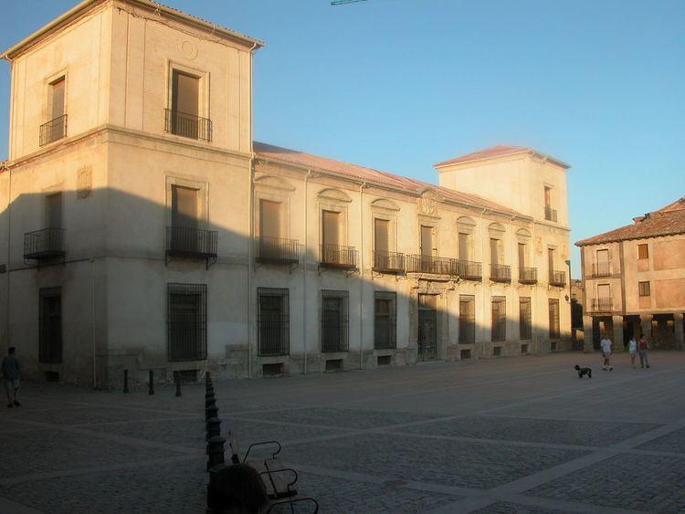 Cancionero de Medinaceli