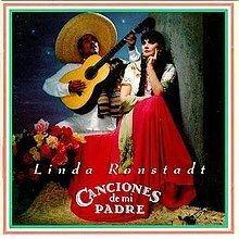 Canciones de Mi Padre httpsuploadwikimediaorgwikipediaenthumbf