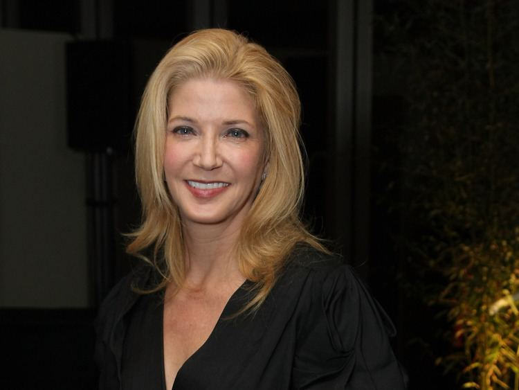 Candace Bushnell CANDACE BUSHNELL FREE Wallpapers amp Background images