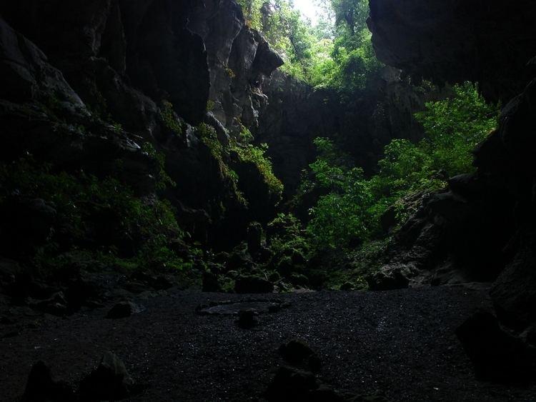Candelaria Caves CANDELARIA Caves GuatemalaNature