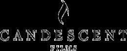 Candescent Films httpsuploadwikimediaorgwikipediaenthumbf