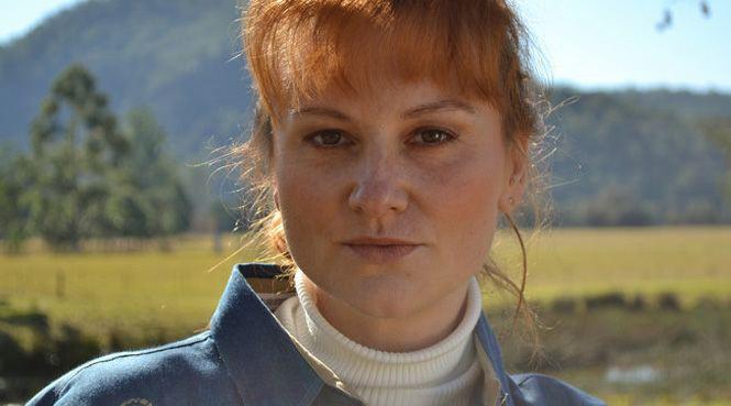 Candice DeLong Former FBI Profiler Candice DeLong Explains Why Its Never Normal