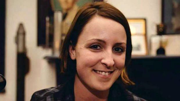 Candice Fox Australian crime author teams up with James Patterson
