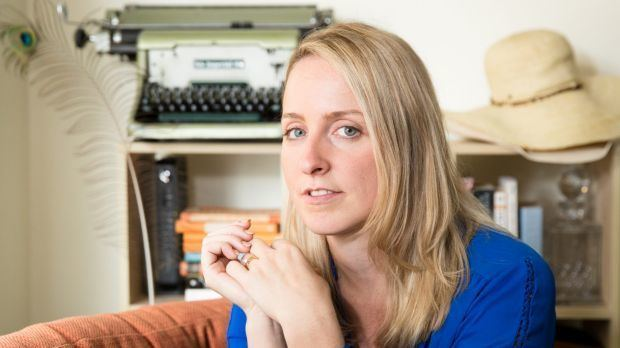 Candice Fox Candice Fox The bestselling writer who has loved crime since she