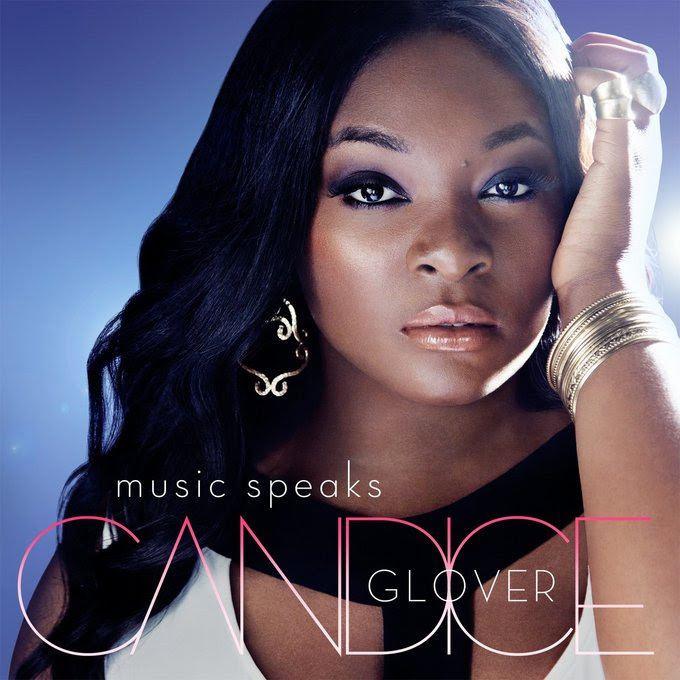 Candice Glover Candice Glover This is RnB Hot New RampB Music RampB