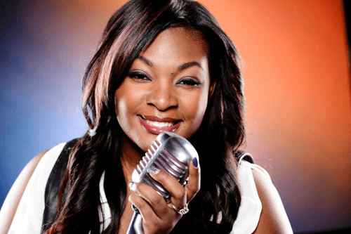 Candice Glover candicegloverseason12 American Idol Net