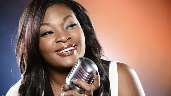 Candice Glover Why Candice Glover Should Win 39American Idol39 The