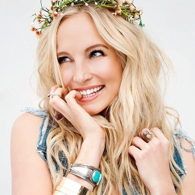Candice King 1000 images about Candice King on Pinterest Caroline forbes