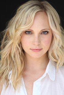 Candice King Candice King IMDb