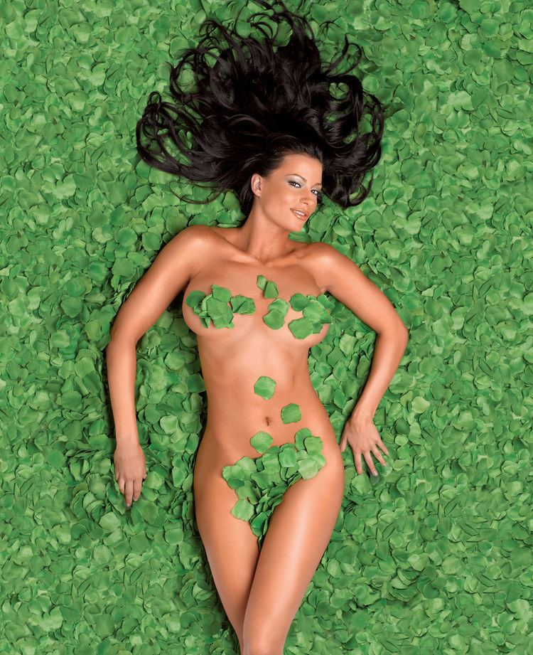 Candice Michelle Rate The WWE Diva Day 29 Candice Michelle