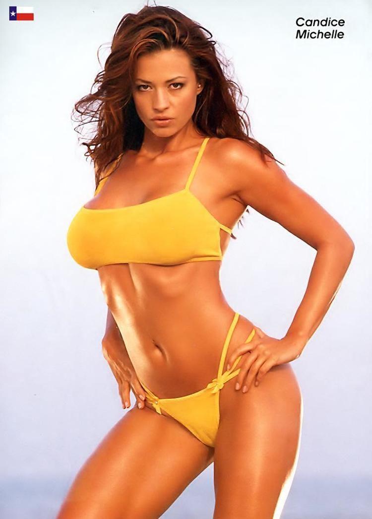 Candice Michelle wwwwrestlingmediaorgwpcontentuploads201509