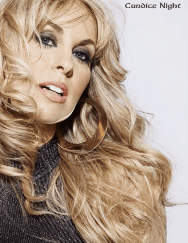 Candice Night httpspbstwimgcomprofileimages1511643303pr