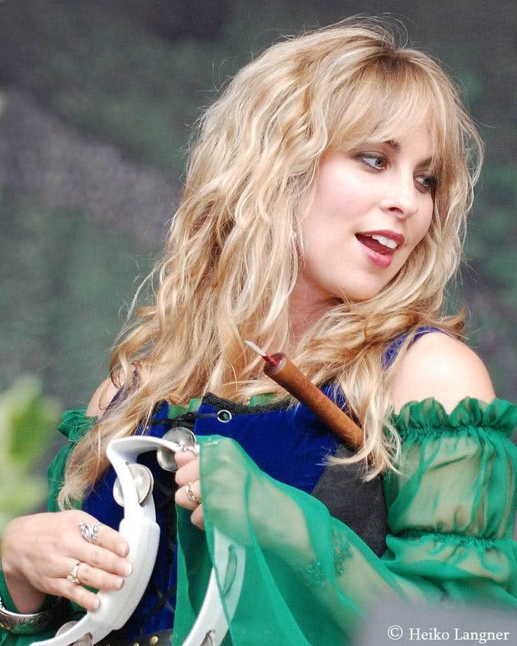 Candice Night Pin by Judy K on Candice Night Pinterest Night