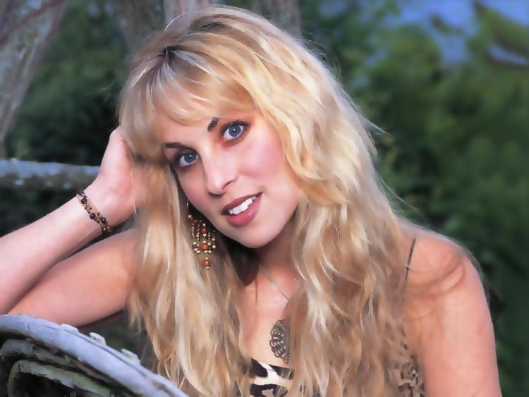 Candice Night The Classic Rock Music Reporter CANDICE NIGHT SPECIAL GUEST ON THE