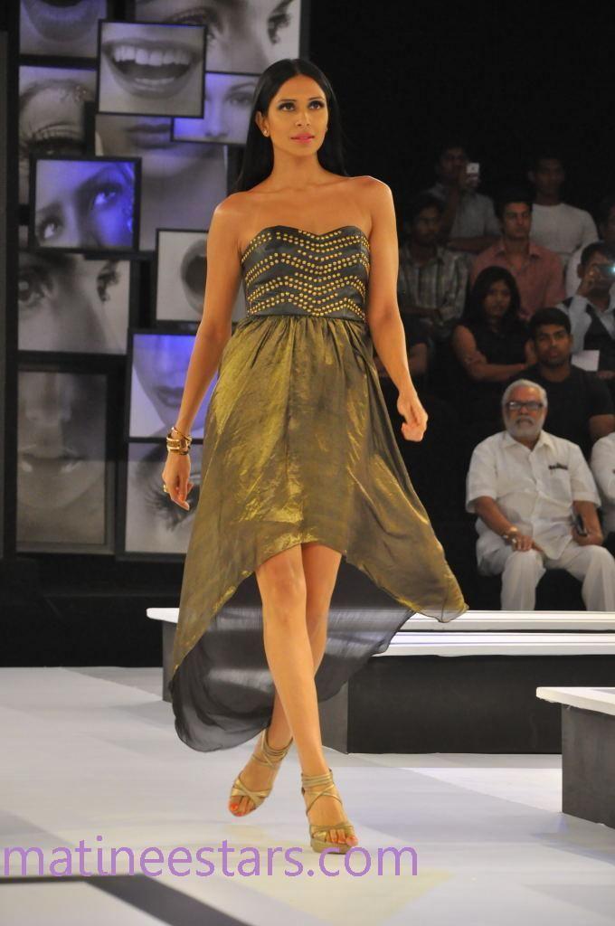 Candice Pinto Candice Pinto Photos Hot Models Photo Gallery High