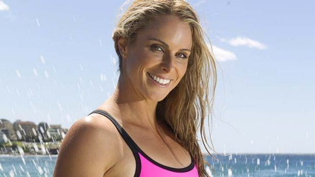 Candice Warner wwwsmhcomaucontentdamimages35sx7image