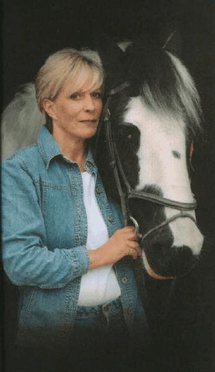 Candida Lycett Green candidaandhorsepng