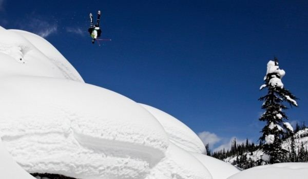 Candide Thovex Surfdome Meets CANDIDE THOVEX Action Sports amp Lifestyle Blog