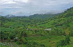 Candoni, Negros Occidental httpsuploadwikimediaorgwikipediacommonsthu