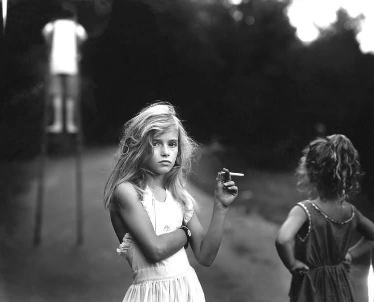 Candy cigarette Candy Cigarettequot 1989 2850x2300 HistoryPorn