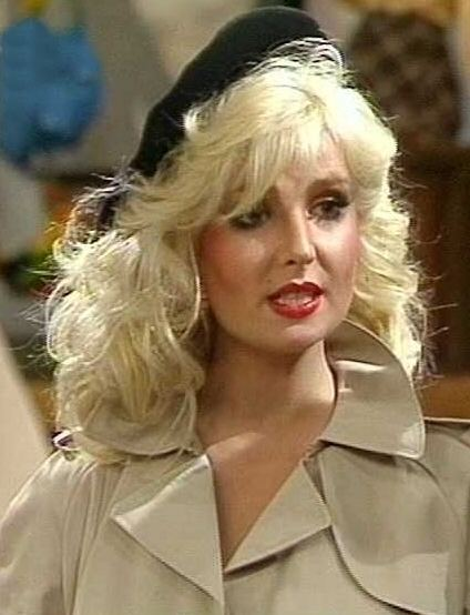Candy Davis Candy Davis British Actress image information