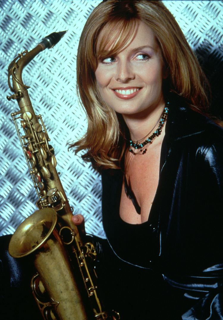 Candy Dulfer Complete Wiki Details Family,Age-4565