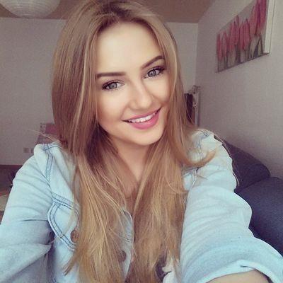 Candy Miller Candy Miller mica89 Twitter