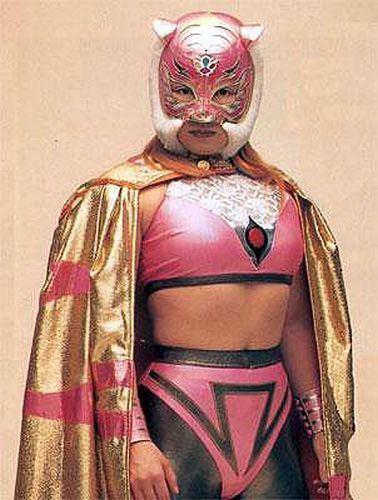 Candy Okutsu Wrestlingdatacom The Worlds Largest Wrestling Database Candy