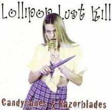 Candycanes and Razorblades httpsuploadwikimediaorgwikipediaenthumb8