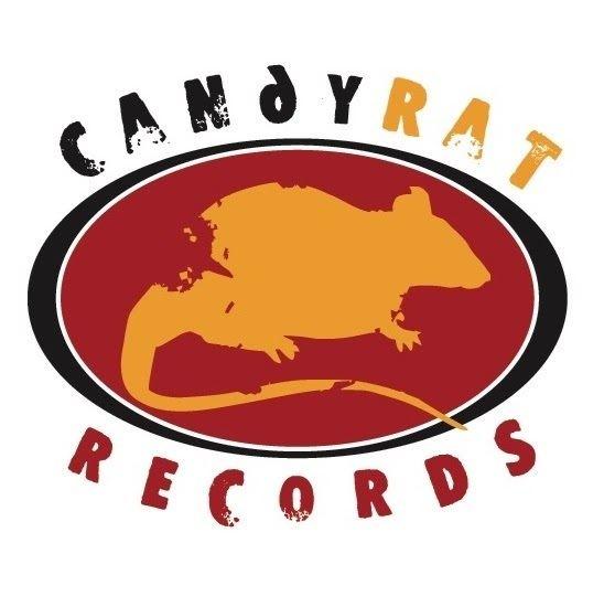 CandyRat Records httpslh4googleusercontentcomKjpwTKO3MpkAAA