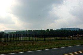 Cane Creek Mountains httpsuploadwikimediaorgwikipediacommonsthu
