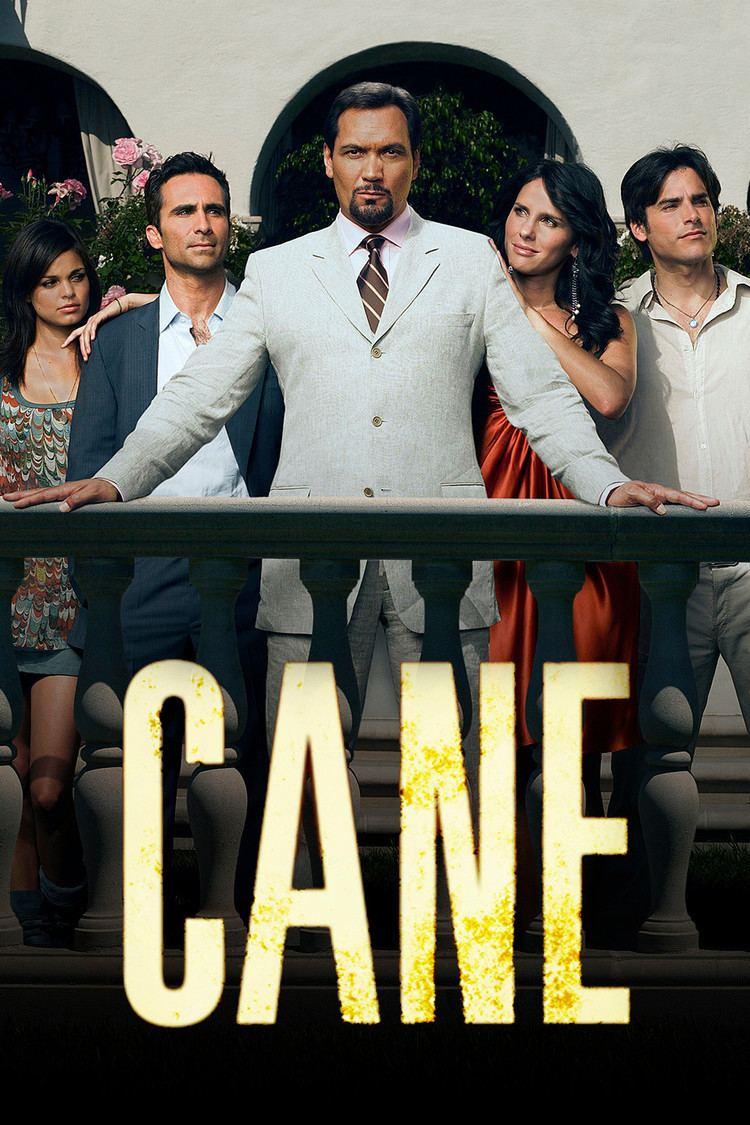 Cane (TV series) wwwgstaticcomtvthumbtvbanners185556p185556