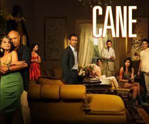 Cane (TV series) Cane TV series Wikipedia