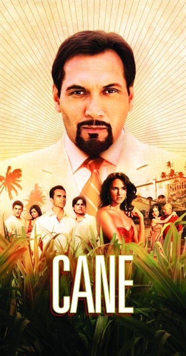 Cane (TV series) Cane TV Series 2007 IMDb