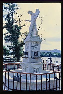Canecutters Memorial httpsuploadwikimediaorgwikipediacommonsthu