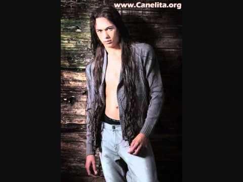 Canelita no quiero recordarcanelita 2010 YouTube