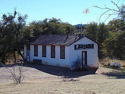 Canelo School httpsuploadwikimediaorgwikipediacommonsthu