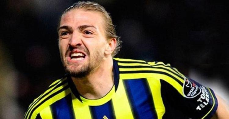Caner Erkin Sempreinter Turkey Caner Erkin to Inter